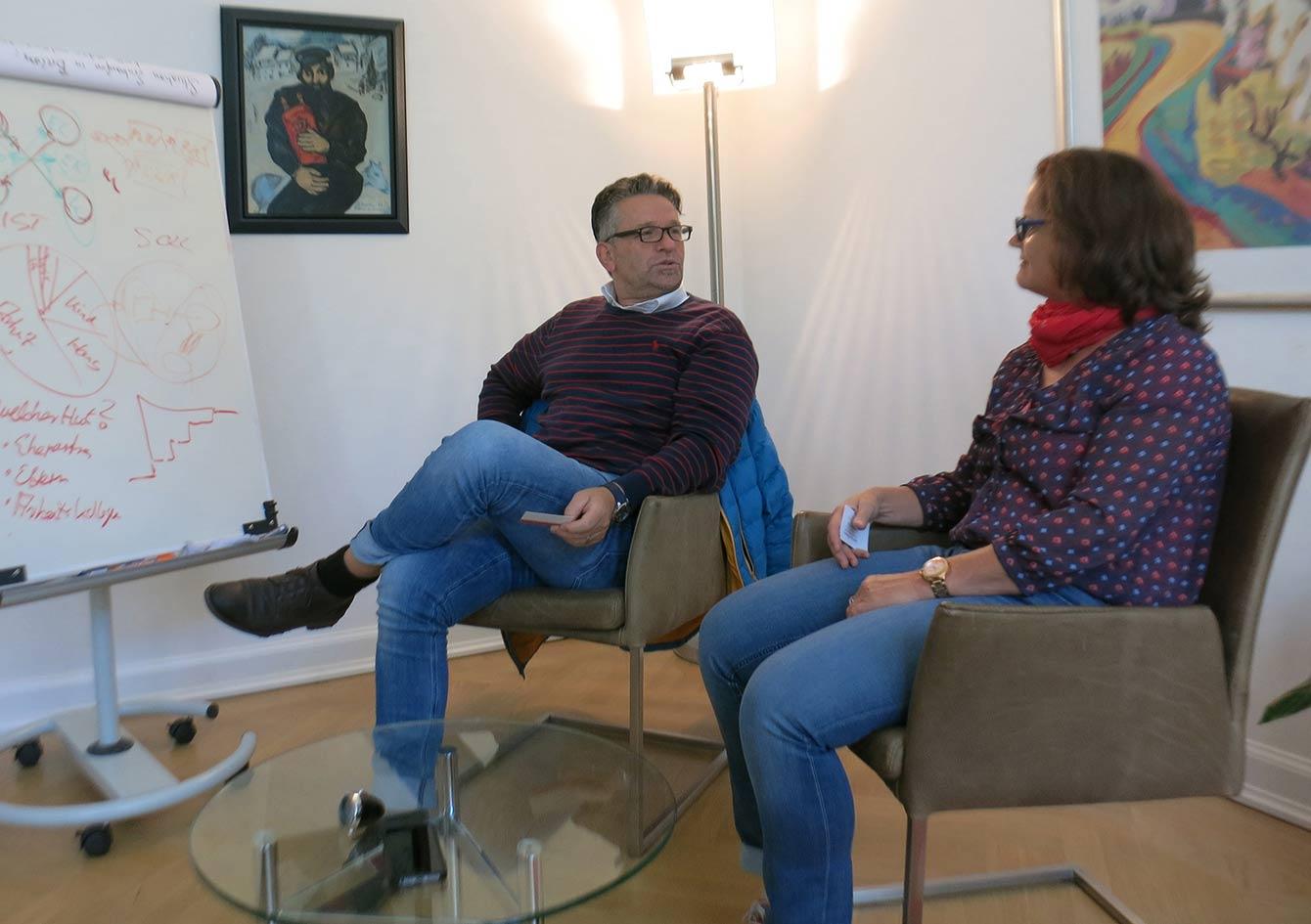 Matthias Pfennig Paartherapie