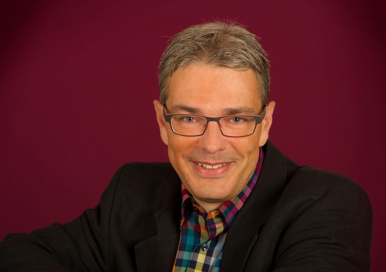 Matthias Pfennig Psychologe Münster